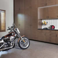 Bronze-Extra-Tall-Cabinets-Inset-Workbench-Motorcycle-Mojave-Floor-Costa