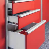 Red-Drawers-OPEN-w-Extruded-Handles