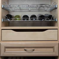 Secret-Premier-Drawer-Close-Up-with-Scoop-Drawer-and-Wine-Rack